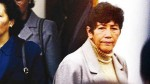 Martha Huatay: Fiscalía le abrió investigación preliminar por atentado en Tarata - Noticias de jonas feliciano