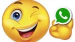 WhatsApp cambió y estos serán sus nuevos emoticones (FOTOS) - Noticias de emojis