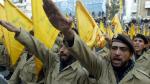Grupo terrorista libanés envió miembros a Perú para preparar ataque en la región - Noticias de surquillo