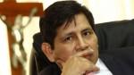 OCMA amonesta al juez Abel Concha por retrasos en el caso Ecoteva - Noticias de caso ecoteva