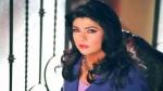 Instagram: Victoria Ruffo se despidió así de conocida actriz mexicana - Noticias de victoria ruffo