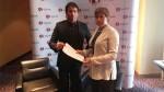 Odebrecht: Ministerio Público recibió documentación de bancos en Andorra - Noticias de alonso peña cabrera