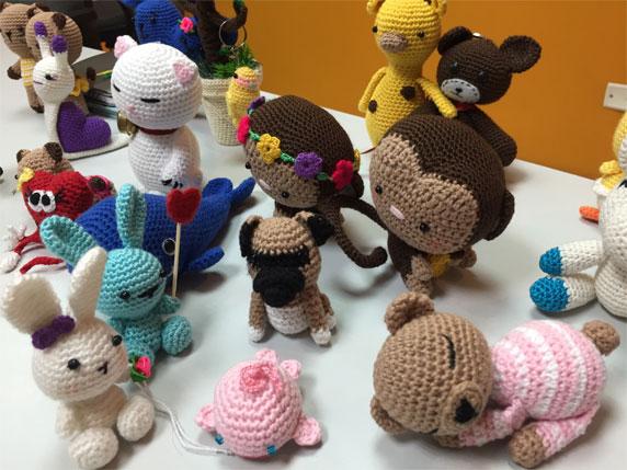 Free Crochet Groot Pattern | Patrones amigurumi, Regalos de ... | 429x572